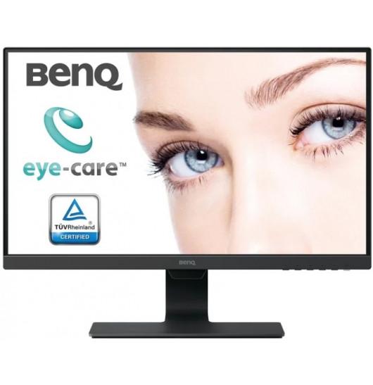 BenQ BL2480
