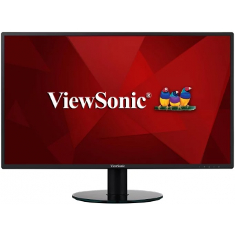 ViewSonic VA2719-2K-smhd