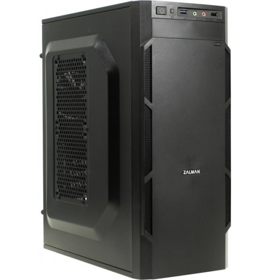 GS 118957
