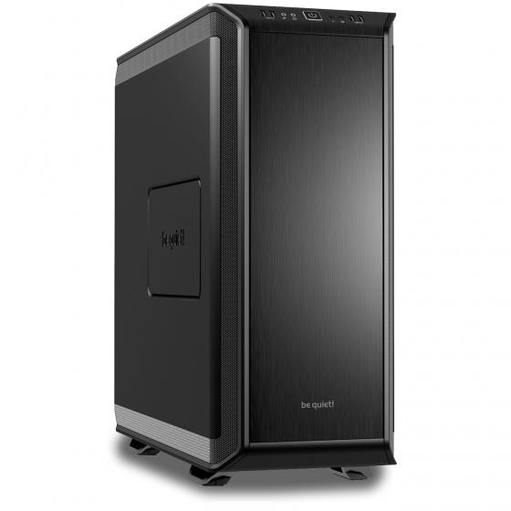 R800 3D Graphic