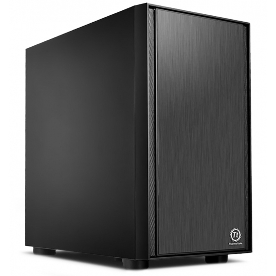 X300 CAD
