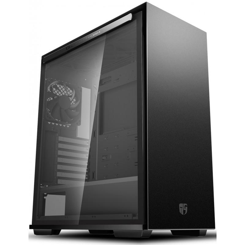 DeepCool Macube 310 BK