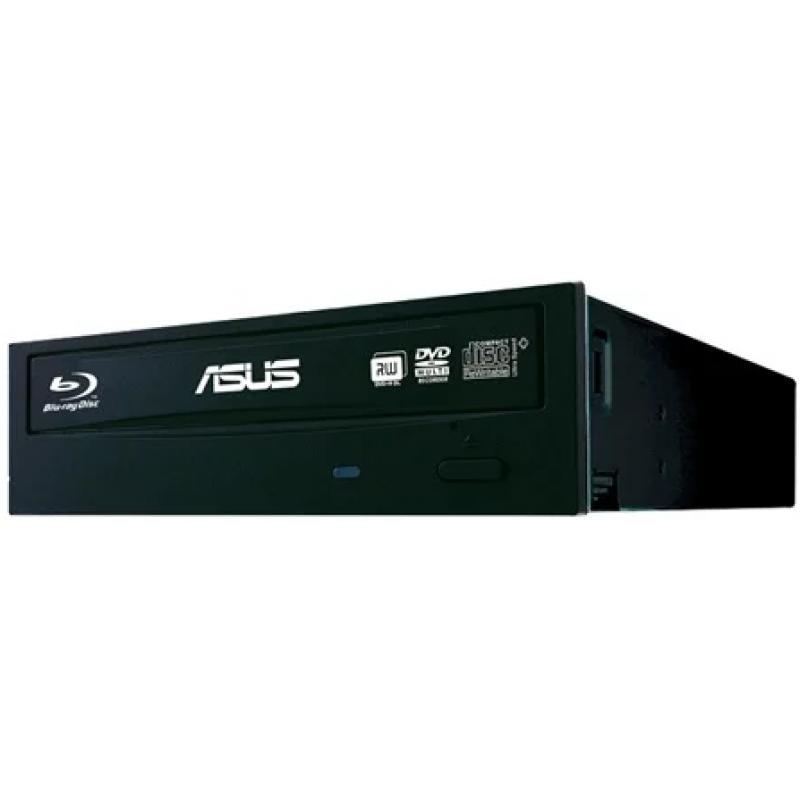 ASUS BW-16D1HT Black