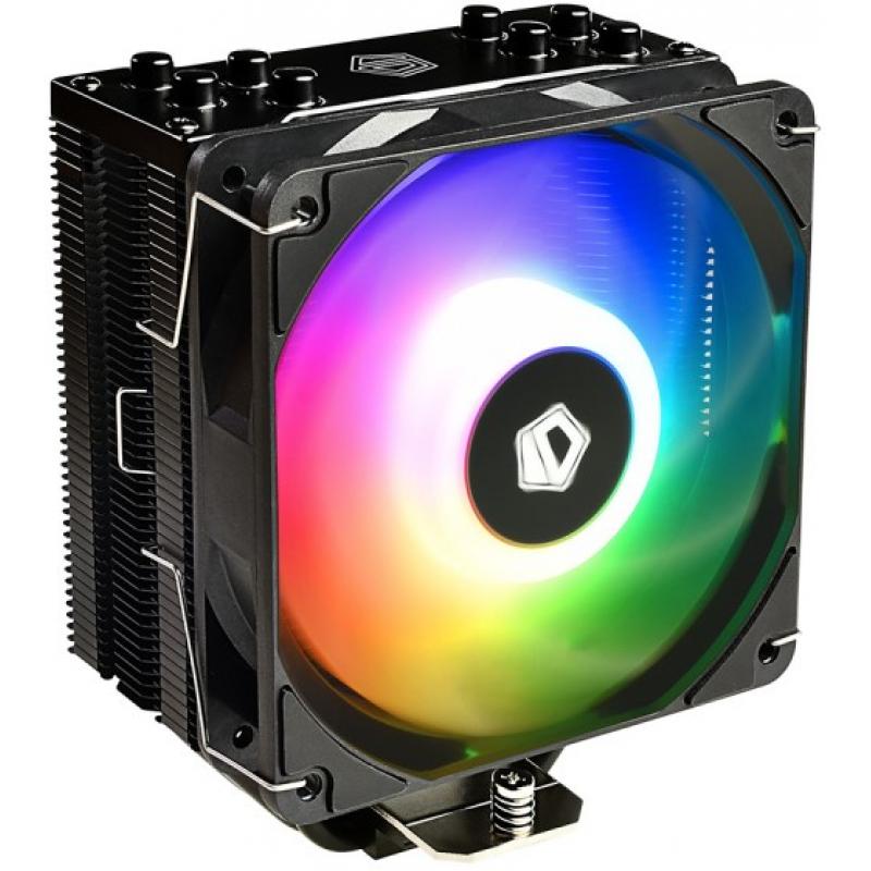 ID-COOLING SE 224 RGB