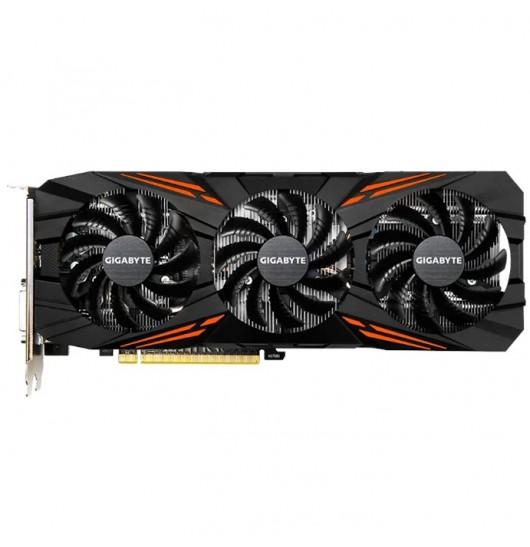 GIGABYTE GeForce GTX 1070 Ti 8 Гб SALE!
