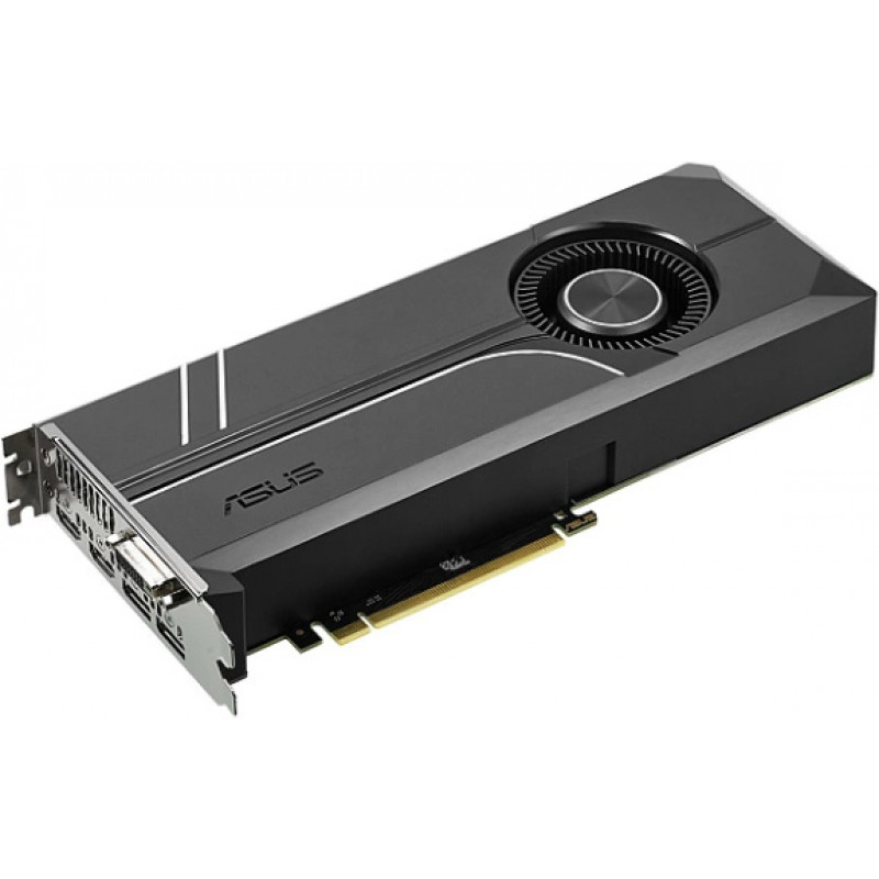 ASUS GeForce GTX 1060 6 Гб <span>SALE</span>