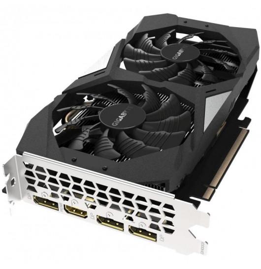 GIGABYTE GeForce GTX 1660 Ti 6 Гб
