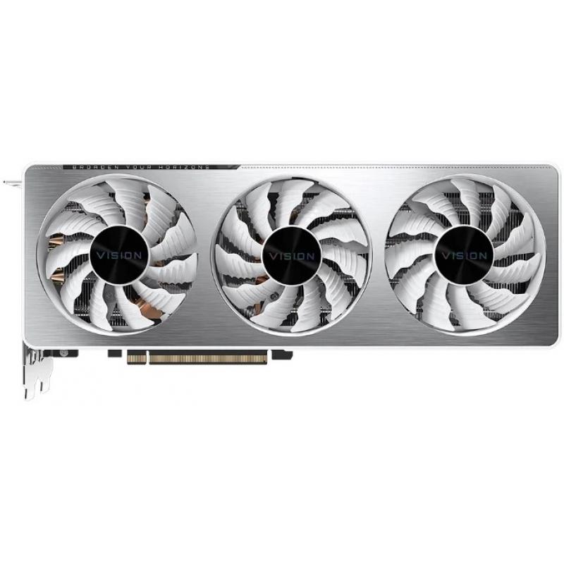 GIGABYTE GeForce RTX 3070 VISION