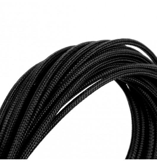 Black Cables Kit