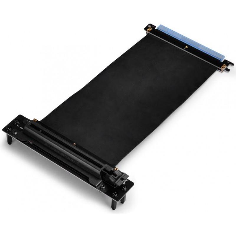 PCI-E Deepcool PEC 300