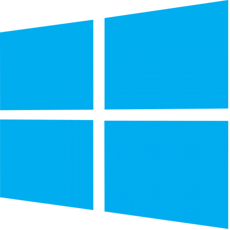Microsoft Windows 10 Home <span>В подарок!</span>