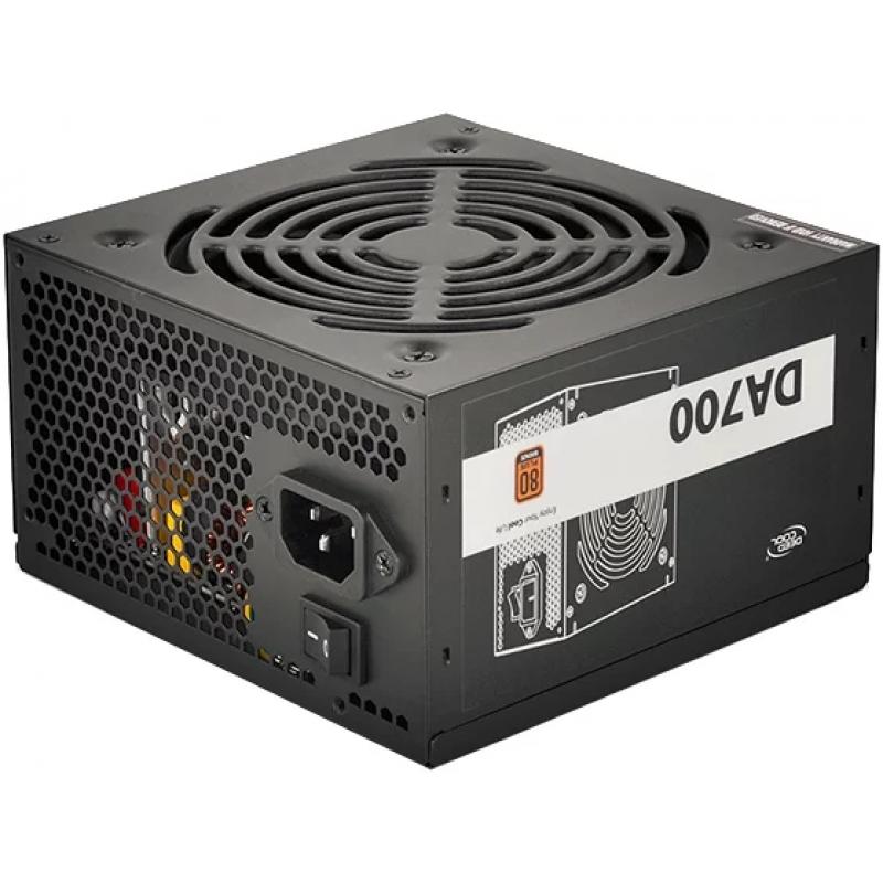 Deepcool DA700 700W <span>80+ Bronze</span>