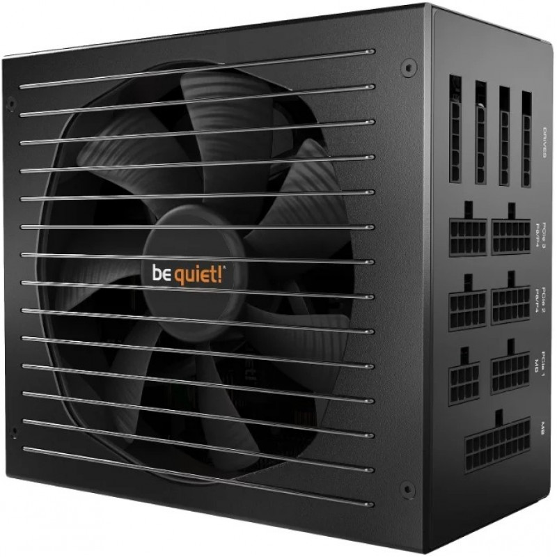 be quiet! Straight Power 11 1000W <span>80+ Gold</span>