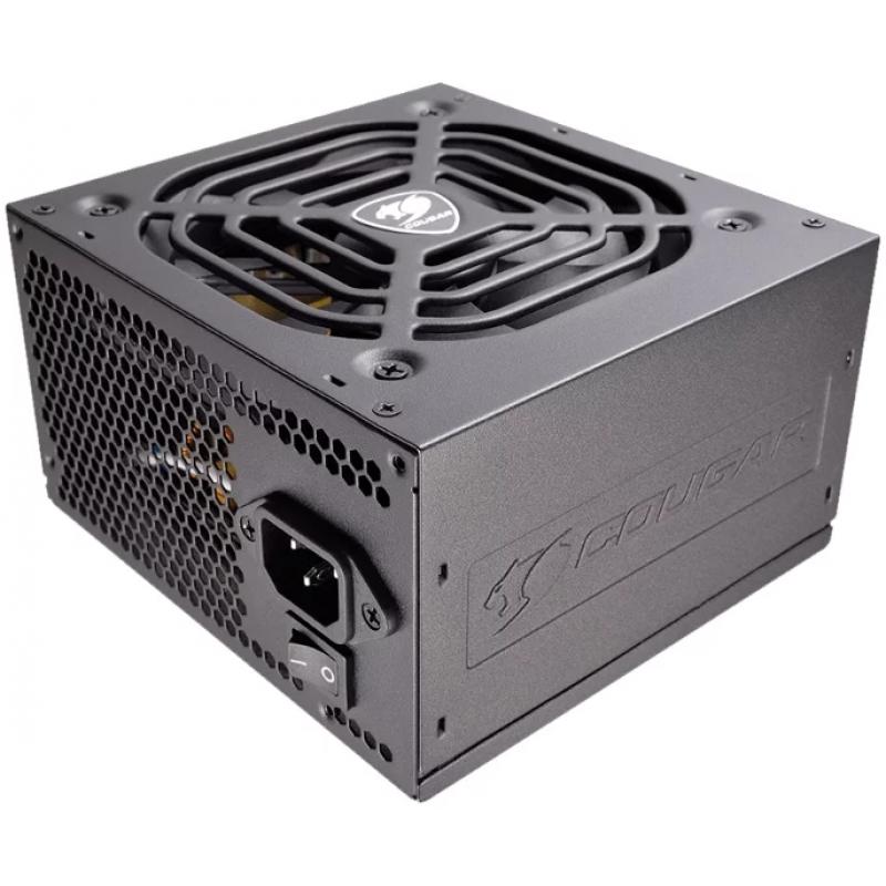 COUGAR STE500 500W <span>80+</span>