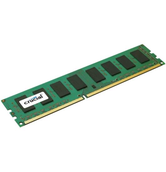 DDR3 1333 4Gb