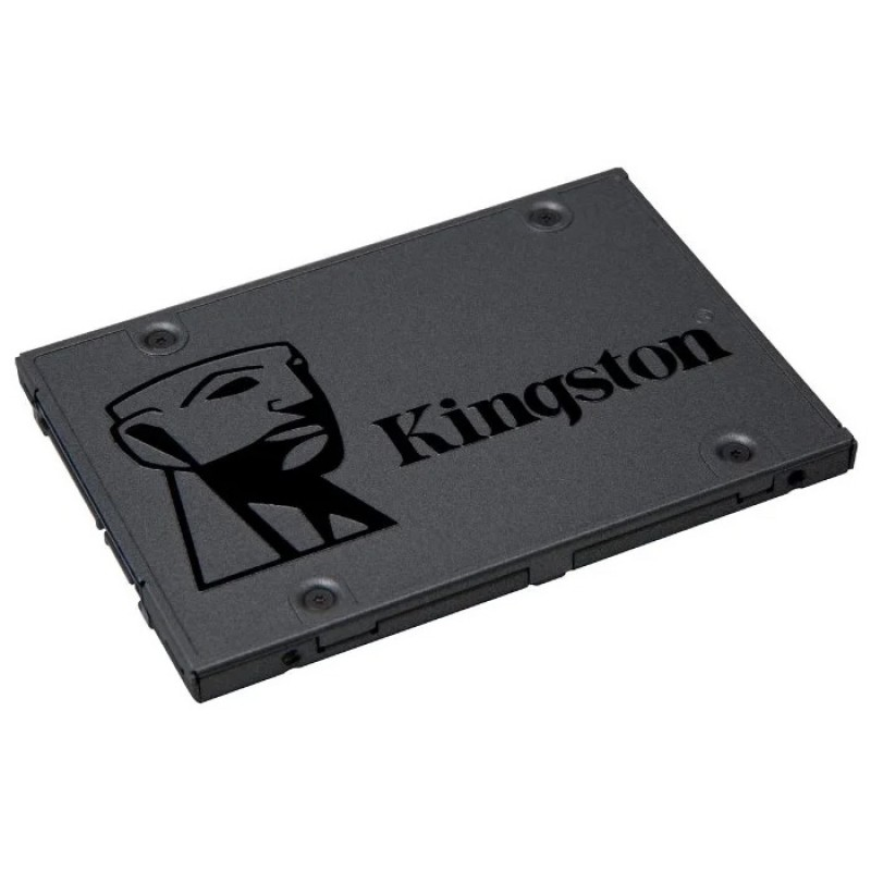 Kingston SA400S37 480GB
