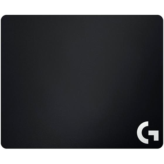 Logitech G G240