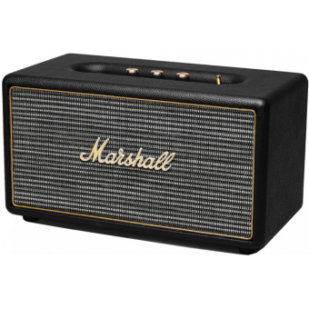 Marshall Acton BT Black